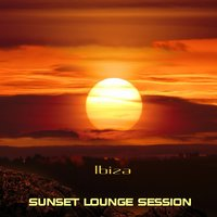 Sunset Lounge Ibiza — сборник