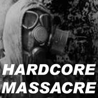 Hardcore Massacre — сборник