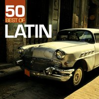 50 Best of Latin — сборник
