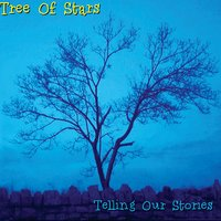 Tree of Stars: Telling Our Stories — сборник
