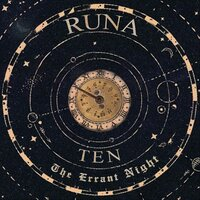 Ten: The Errant Night — Runa