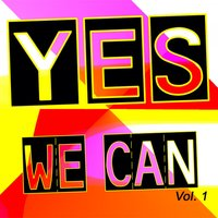 Yes We Can Vol. 1 — Diverse