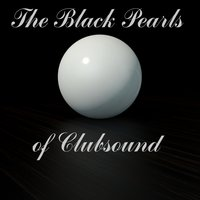 The Black Pearls of Clubsound — сборник