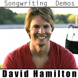 David Hamilton - Thomas