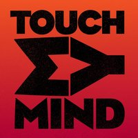 Touch My Mind — Illyus & Barrientos