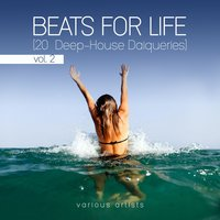 Beats For Life, Vol. 2 (20 Deep-House Daiqueries) — сборник