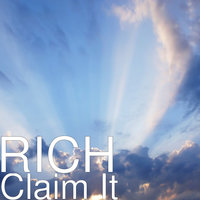 Claim It — Rich