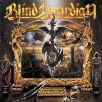Imaginations from the Other Side — Blind Guardian