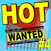 Hot Wanted ™, #4 — сборник