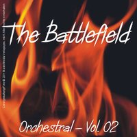 The Battlefield; Orchestral - Vol. 2 — сборник