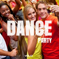 Dance Party, Vol. 12 — сборник