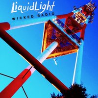 Wicked Radio — LiquidLight