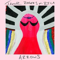 Arrows — Jamar Rogers, Rila