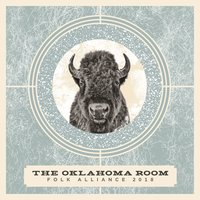 The Oklahoma Room at Folk Alliance 2018 — сборник