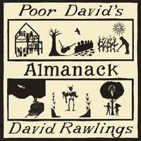 David Rawlings - Cumberland Gap