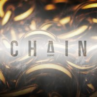 Chain — 2xmint