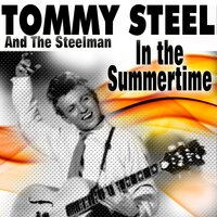 Tallahassee Lassie — Tommy Steele and The Steelman