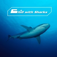 Chill with Sharks — сборник