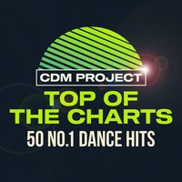 Top of the Charts: 50 No.1 Dance Hits — CDM Project