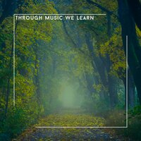 Through Music We Learn — Acoustic Piano Club