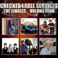 Checked Label Services: The Singles, Vol. 4 — сборник