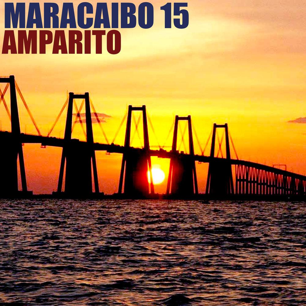 amparito maracaibo 15