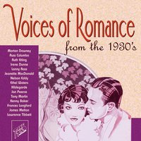Voices of Romance — сборник
