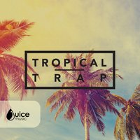 Tropical Trap — Bradford Ellis, George Stephenson, George Stephenson|Bradford Ellis|Negin Djafari