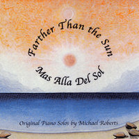 Farther Than the Sun — Michael Roberts