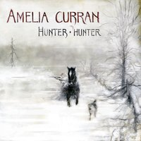 Hunter Hunter — Don Ellis, Amelia Curran, Andrew Dale