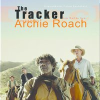 The Tracker — Archie Roach