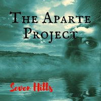 Seven Hills — The Aparte Project