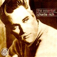 The Essential — Charlie Rich