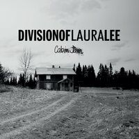 Cabin Jam — Division Of Laura Lee