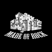 Made of Rock — Castle