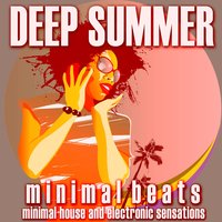 Deep Summer: Minimal Beats — сборник