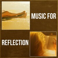 Music for Reflection – Deep Sleep, Massage, Waves, Harmony Music for Spa, Natural Sounds, Relaxing Background Music — Soothing Melodies Universe
