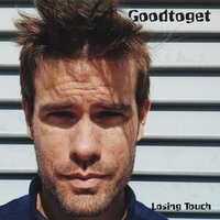 Goodtoget — Losing Touch