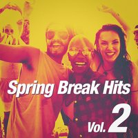 Spring Break Hits, Vol. 2 — Ultimate Dance Hits, Party Hit Kings, Ultimate Party Jams