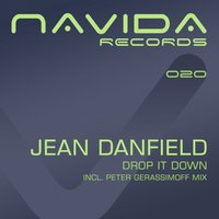Drop It Down — Jean Danfield