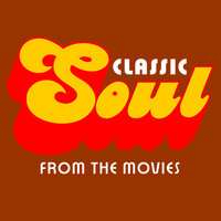 Classic Soul from the Movies — сборник