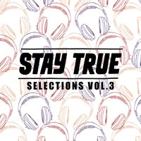 Stay True Selections, Vol. 3 — сборник