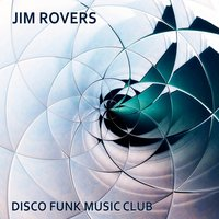 Disco Funk Music Club: Best Disco Music Top Hits 70's 80's Funky Greatest Oldies Songs — Night Fever Lovers, Jim Rovers