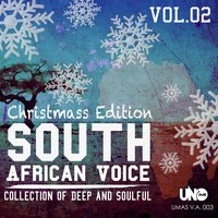South African Voice, Vol. 2 — сборник