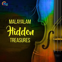 Malayalam Hidden Treasures — сборник