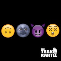 Great Night Gone Wrong — The Trak Kartel