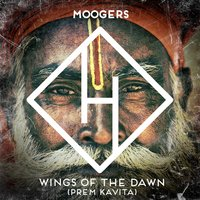 Wings of the Dawn — Moogers