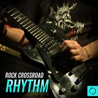 Rock Crossroad Rhythm — сборник
