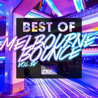 Best of Melbourne Bounce, Vol. 4 — сборник