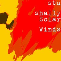 Solar Winds — stu shally